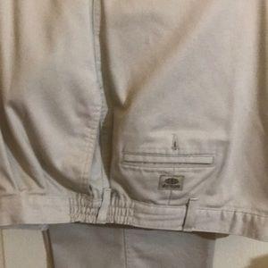 Savane Men's pants 42/32